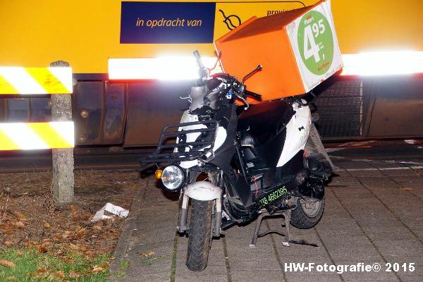 Henry-Wallinga©-Ongeval-NieuweVeerallee-Zwolle-18