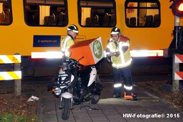 Henry-Wallinga©-Ongeval-NieuweVeerallee-Zwolle-19