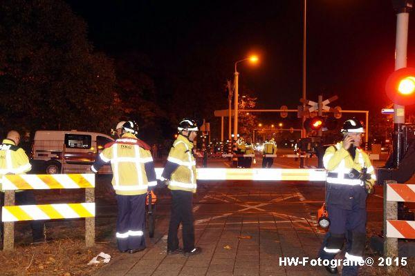 Henry-Wallinga©-Ongeval-NieuweVeerallee-Zwolle-21