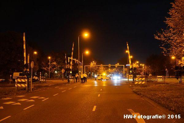Henry-Wallinga©-Ongeval-NieuweVeerallee-Zwolle-22