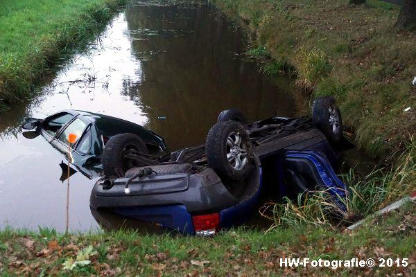 Henry-Wallinga©-Ongeval-Nieuweweg-Vinkenbuurt-01