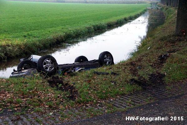 Henry-Wallinga©-Ongeval-Nieuweweg-Vinkenbuurt-02