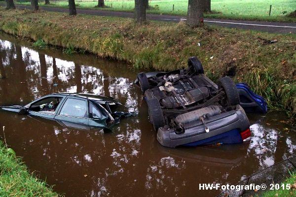 Henry-Wallinga©-Ongeval-Nieuweweg-Vinkenbuurt-03