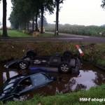 Henry-Wallinga©-Ongeval-Nieuweweg-Vinkenbuurt-04