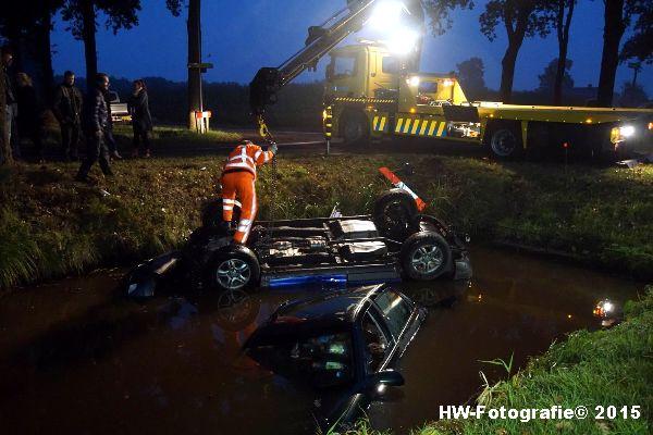 Henry-Wallinga©-Ongeval-Nieuweweg-Vinkenbuurt-05