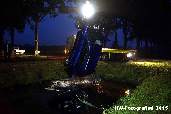 Henry-Wallinga©-Ongeval-Nieuweweg-Vinkenbuurt-08