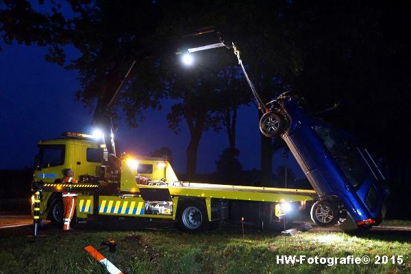 Henry-Wallinga©-Ongeval-Nieuweweg-Vinkenbuurt-09