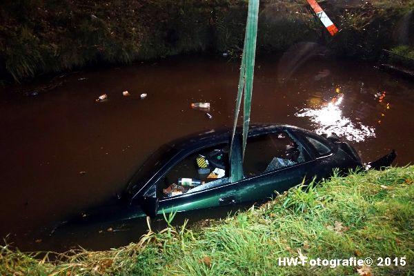 Henry-Wallinga©-Ongeval-Nieuweweg-Vinkenbuurt-10
