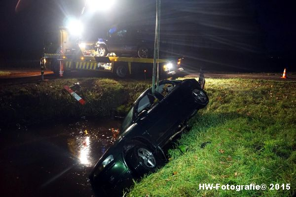 Henry-Wallinga©-Ongeval-Nieuweweg-Vinkenbuurt-11