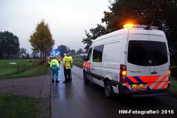 Henry-Wallinga©-Ongeval-Schapendijk-Punthorst-02