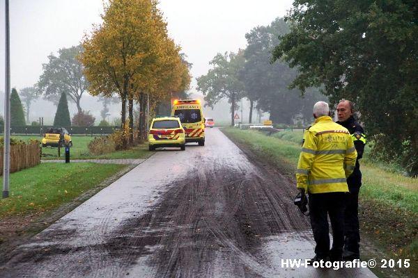 Henry-Wallinga©-Ongeval-Schapendijk-Punthorst-05