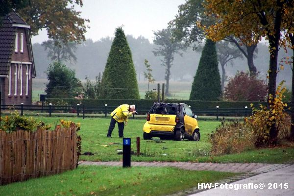 Henry-Wallinga©-Ongeval-Schapendijk-Punthorst-08
