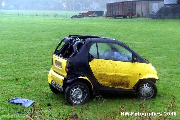 Henry-Wallinga©-Ongeval-Schapendijk-Punthorst-12