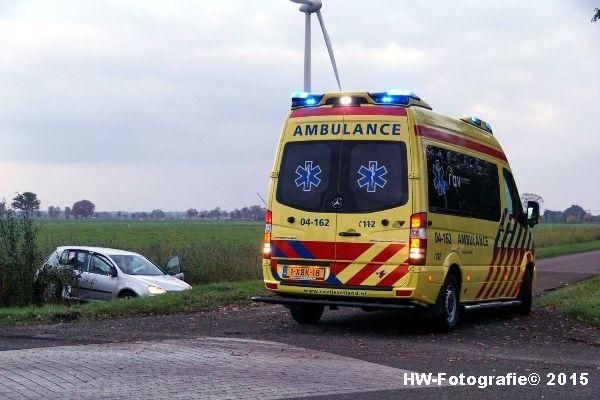 Henry-Wallinga©-Ongeval-Sluitersweg-Rouveen-01