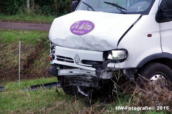 Henry-Wallinga©-Ongeval-Sluitersweg-Rouveen-05