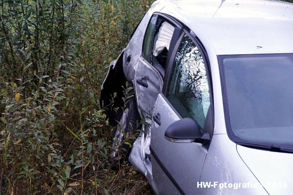Henry-Wallinga©-Ongeval-Sluitersweg-Rouveen-06