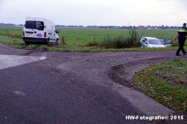 Henry-Wallinga©-Ongeval-Sluitersweg-Rouveen-08
