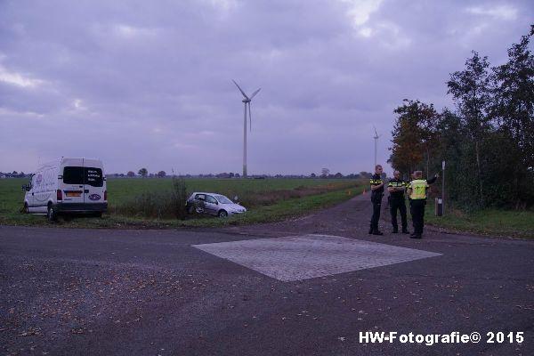 Henry-Wallinga©-Ongeval-Sluitersweg-Rouveen-09