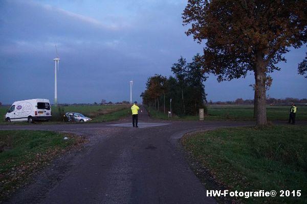 Henry-Wallinga©-Ongeval-Sluitersweg-Rouveen-10