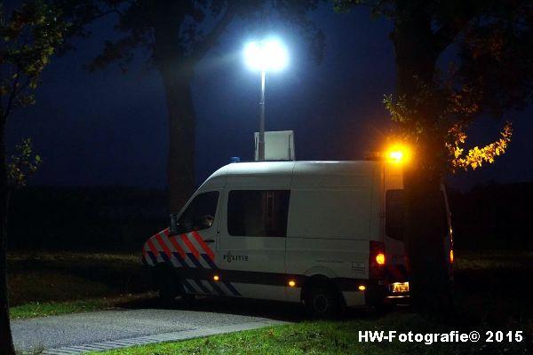 Henry-Wallinga©-Ongeval-Sluitersweg-Rouveen-11