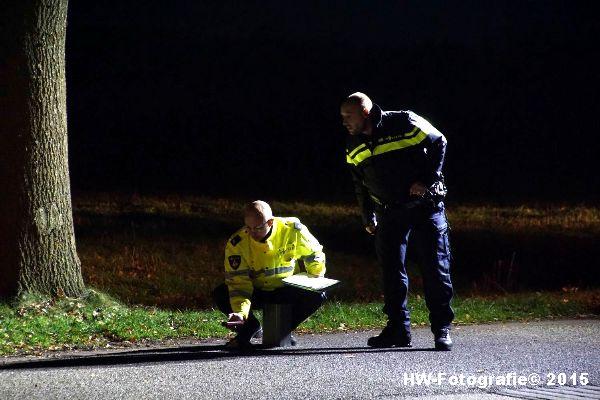 Henry-Wallinga©-Ongeval-Sluitersweg-Rouveen-12