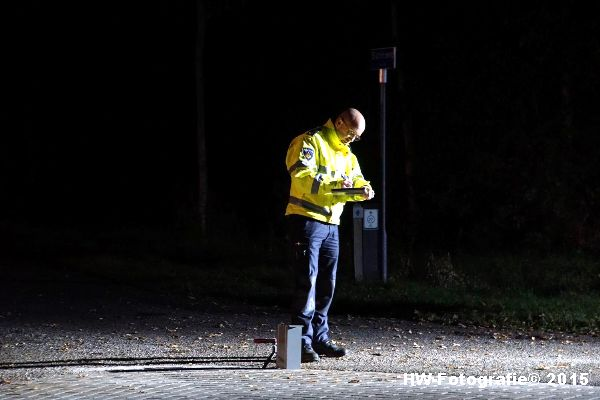 Henry-Wallinga©-Ongeval-Sluitersweg-Rouveen-13