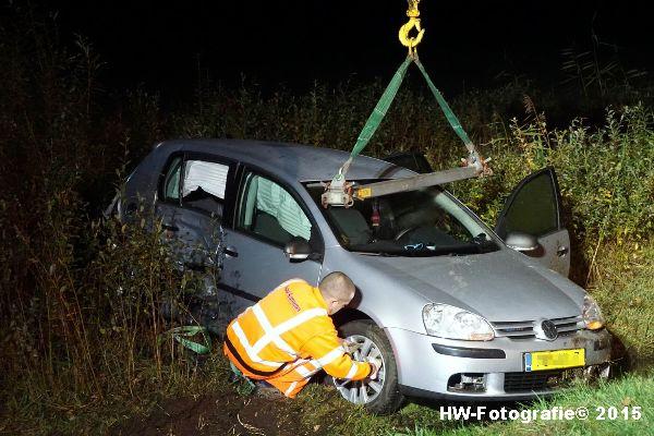 Henry-Wallinga©-Ongeval-Sluitersweg-Rouveen-14