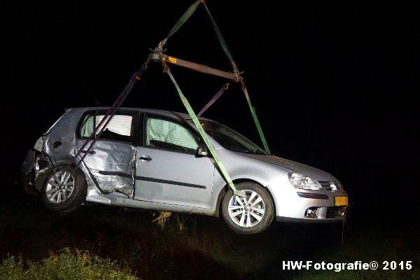 Henry-Wallinga©-Ongeval-Sluitersweg-Rouveen-15