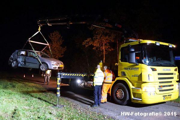 Henry-Wallinga©-Ongeval-Sluitersweg-Rouveen-16