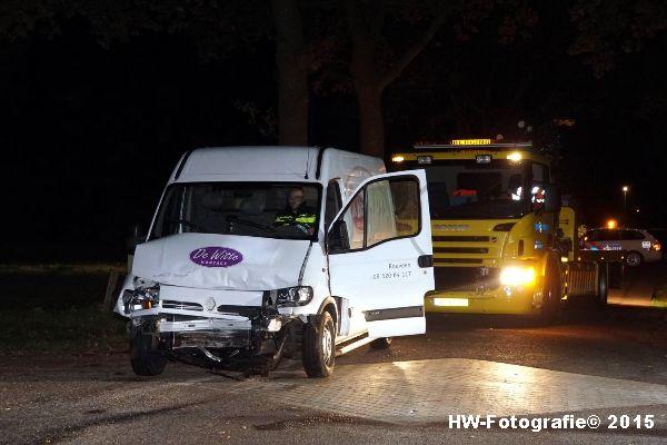 Henry-Wallinga©-Ongeval-Sluitersweg-Rouveen-19