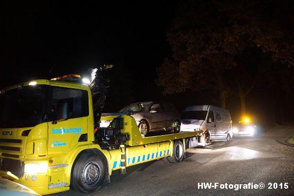 Henry-Wallinga©-Ongeval-Sluitersweg-Rouveen-20