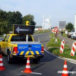 Henry-Wallinga©-Storing-Brug-Zwartsluis-01