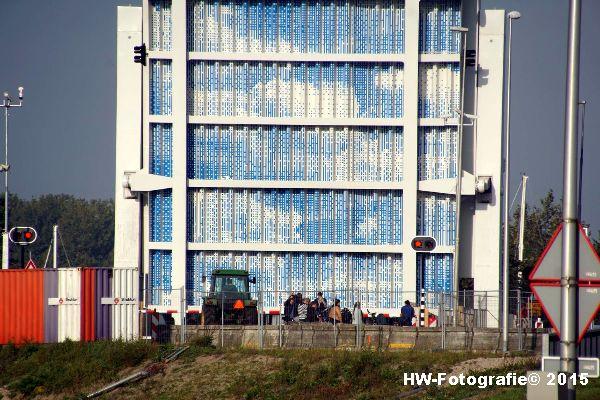 Henry-Wallinga©-Storing-Brug-Zwartsluis-03