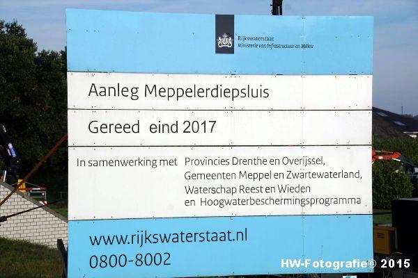 Henry-Wallinga©-Storing-Brug-Zwartsluis-05