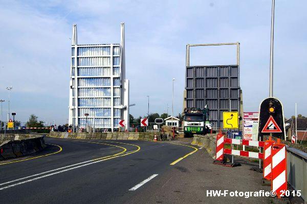 Henry-Wallinga©-Storing-Brug-Zwartsluis-06