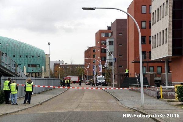 Henry-Wallinga©-Bommelding-IND-Zwolle-01