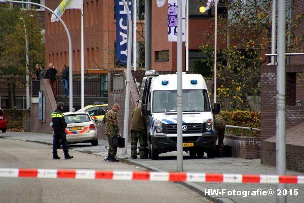 Henry-Wallinga©-Bommelding-IND-Zwolle-02