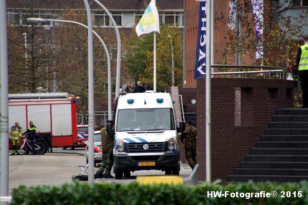 Henry-Wallinga©-Bommelding-IND-Zwolle-03