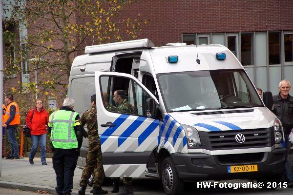 Henry-Wallinga©-Bommelding-IND-Zwolle-06