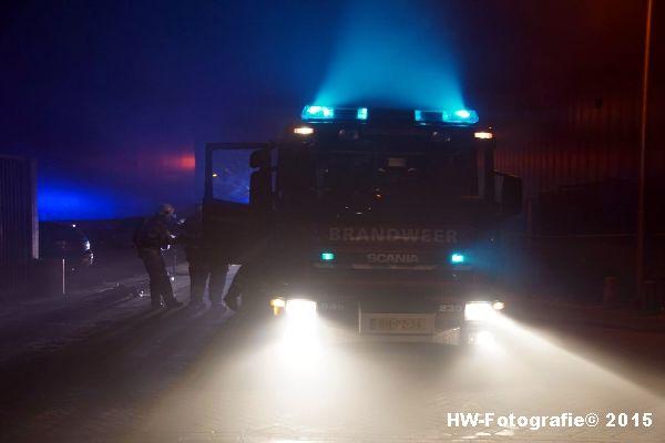 Henry-Wallinga©-Brand-Sisalstraat-Genemuiden-01