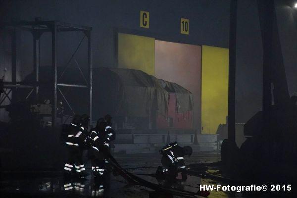 Henry-Wallinga©-Brand-Sisalstraat-Genemuiden-02