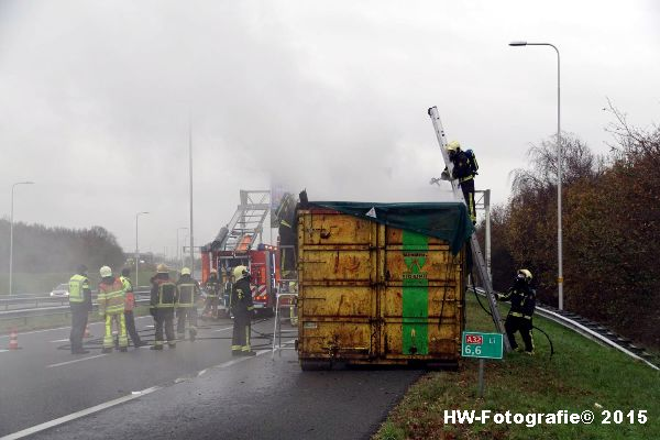 Henry-Wallinga©-Containerbrand-A32-Meppel-01