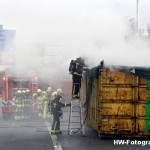 Henry-Wallinga©-Containerbrand-A32-Meppel-02