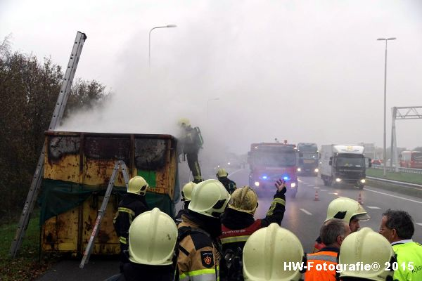 Henry-Wallinga©-Containerbrand-A32-Meppel-04