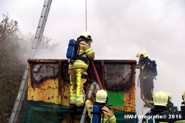 Henry-Wallinga©-Containerbrand-A32-Meppel-05