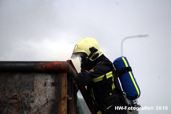Henry-Wallinga©-Containerbrand-A32-Meppel-06
