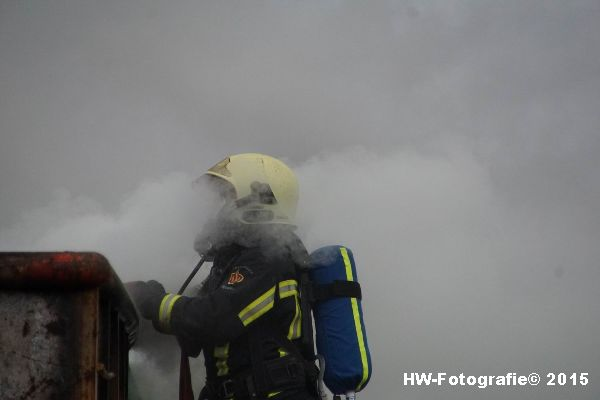 Henry-Wallinga©-Containerbrand-A32-Meppel-07