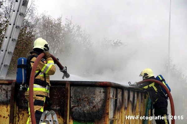 Henry-Wallinga©-Containerbrand-A32-Meppel-08