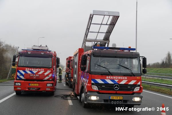Henry-Wallinga©-Containerbrand-A32-Meppel-09