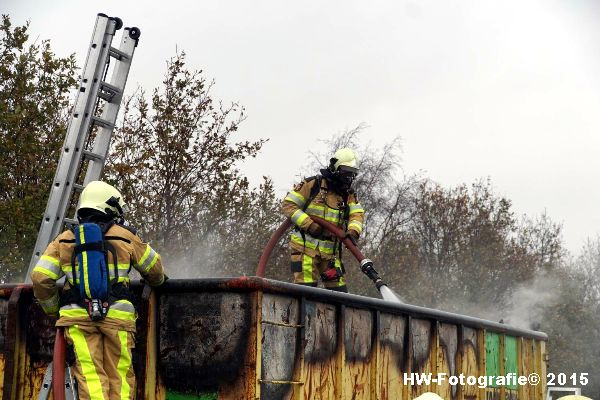 Henry-Wallinga©-Containerbrand-A32-Meppel-10
